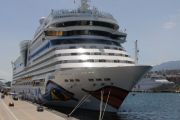 Cruise The Canary Islands