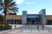Gran Canaria Shopping